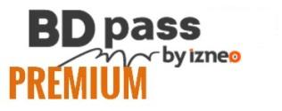 Logo_PREMIUM-BDPASS